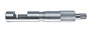 Микрометр проволочный тип МП 0-10 0,01 (Туламаш)
