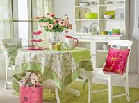 5 идей летнего декора дома
