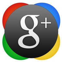 Мы открыты в Google Plus