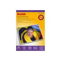 Бумага KODAK CAT5740-803