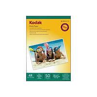 Бумага KODAK CAT5740-801