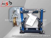 Тормоз ТКТ-200/100