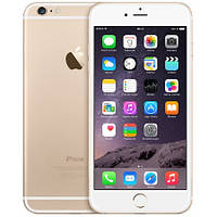 Смартфон Apple iPhone 6 16GB Gold Neverlok Без Touch ID
