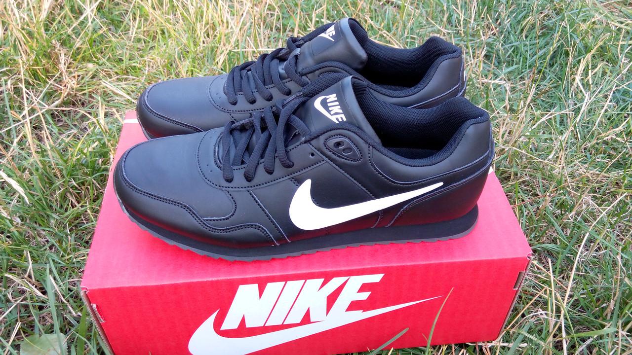 Мужские кроссовки Nike Air Max (41-46) в коробке, цена 449 грн ... 484859bf913