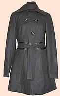 Пальто женское зимнее Vero Moda
