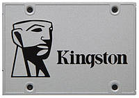 "Kingston 2.5 ""SSD 240GB UV4 00 SATA 3.0 SUV400S37 / 240G"