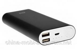Универсальная батарея - Xiaomi Mi power bank MI 5, 16000 mAh, фото 3