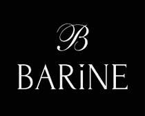 Полотенце пляжные Barine