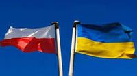 Грузоперевозки Украина - Польша -Украина