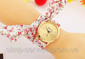 Женские часы Relogio