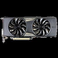 Видеокарта EVGA GeForce GTX 980 Ti SC + GAMING ACX 2.0
