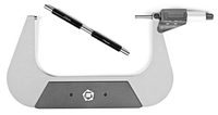 Микрометр гладкий  МКЦ 275-300 0,001 электронный (Туламаш)