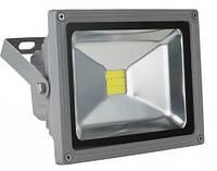 Светодиодный прожектор LED-SP-70W 220В 6500К