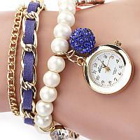 Женские  часы-браслет Ailiska