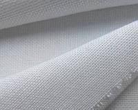 Домотканне полотно, 100%бавовна