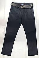 Штаны джинсы для мальчика 6-7-8-9 лет