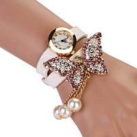 Женские часы Butterfly