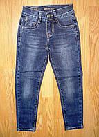 Джинсовые брюки для девочек оптом, Emma Girls , 10, 12 рр.