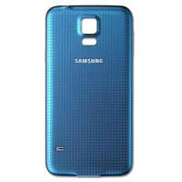 Задняя крышка для Samsung Galaxy S5 G900, фото 1
