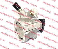 Насос гидроусилителя 1.6i 16v Albea-Siena 2002-2012, Арт. 576707, 55186710, LKS