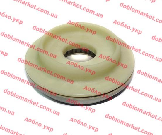 Опорный подшипник передней опоры переднего амортизатора Doblo 2009- (OPAR), Арт. 51964780, 51964780, 51973441, 52023100, 51890882, FIAT