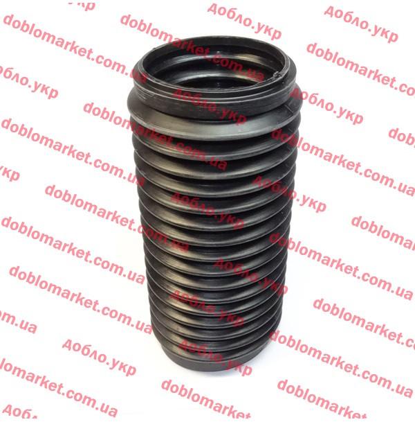 Пыльник отбойника переднего амортизатора Doblo 2000-2011, Siena (OPAR), Арт. 46466619, 46466619, FIAT