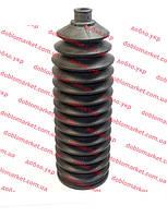 Пыльник рулевой рейки Doblo 2000-2011, Арт. 3021196, 98845030, 98845882, HEMMA HATTAT
