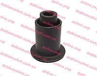 Сайлентблок переднего рычага передний Doblo 2000-2011, Albea, Siena, Арт. 9140, 46421522, FKK