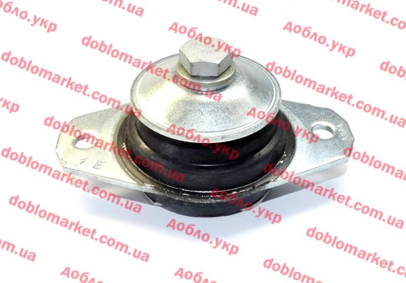 Опора двигателя правая 1.2i Siena 2005-2011, Арт. 59714, 46523938, RAPRO