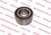 Подшипник передней ступицы (+ABS) 1.4i  Fiorino Linea 2007-, Арт. VKBA6550, 71745046, SKF