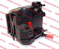 Фильтр топливный 1.6MJTD Scudo 2007-, Арт. 9467616080, 9467616080, FIAT