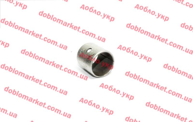 Втулка шатуна 1.6i 16v Doblo 2000-2016, Арт. 46515920, 46515920, FIAT