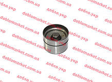Гідрокомпенсатор 1.6 i 16v (26 мм), Арт. TF070002, 46787055, 7796198, SUPSAN