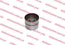 Гідрокомпенсатор 1.6 i 16v (26 мм) (OPAR), Арт. 7796198, 46787055, 7796198, FIAT