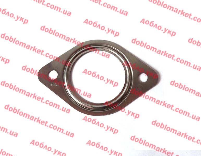 Прокладка выхлопной системы 1.4i 8v Doblo 2005-2011, Арт. 55194844, 55194844, FIAT