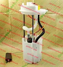 Насос паливний 1.3 MJTD-1.6 MJTD-2.0 MJTD Doblo 2009-, Арт. 51827144, 51827144, FIAT