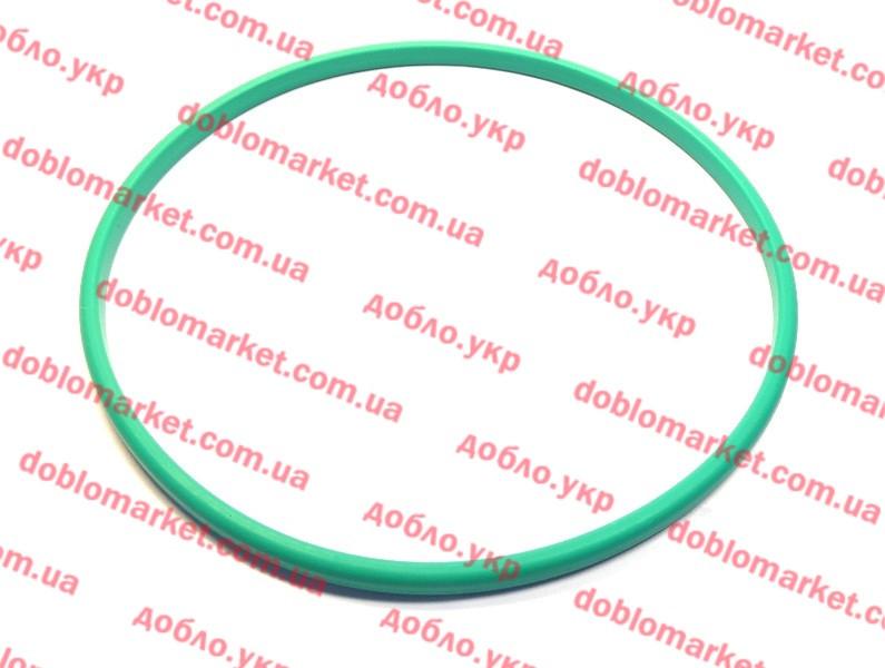 Уплотнительное кольцо насоса топливного Doblo 2000-, Арт. 46523406, 46523406, FIAT
