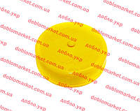 Крышка бачка гидроусилителя Doblo 2009-, Арт. 7086569, 7086569, FIAT