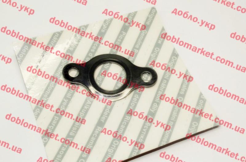 Прокладка регулятора давления топливного насоса 1.9JTD-1.9MJTD Doblo 2000-2011, Арт. 71719656, 71719656, FIAT