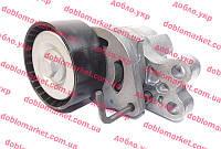 Ролик с натяжным механизмом ремня генератора 1.4i Fiorino 2007-, Арт. 1611424580, 1611424580, FIAT