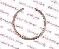 Стопорное кольцо 4-5 ой передачи первичного вала 1.4-1.6 D1,D2, 1.4-D3, linea, Fiorino, Арт. 7625950, 7625950, FIAT