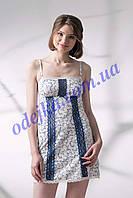 Сорочка женская LND 090/001 (ELLEN)