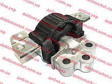Опора двигуна ліва 1.4 i 16v Doblo 2009-, Арт. 51849522, 51849522, FIAT