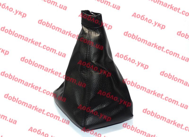 Кожух рукоятки переключения передач Albea 2005-2012, Арт. GB5441, 735366066, GB