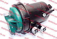Корпус фильтра топливного 1.3МJTD 16v (55kw) Doblo 2004-2016, Арт. 51773591, 51773591, FIAT
