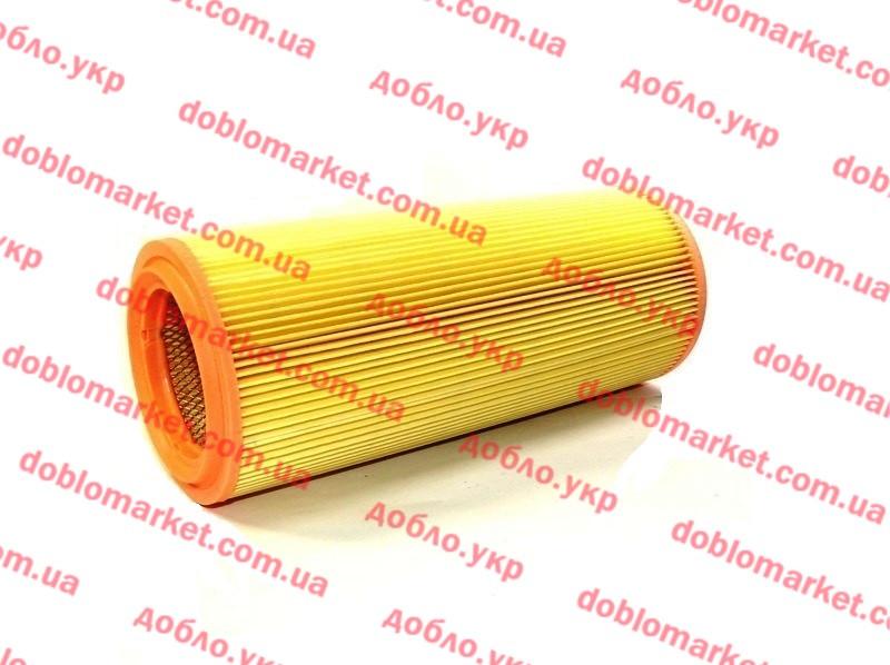 Фильтр воздушный 1.6i 16v-1.9D-1.9JTD-1.9MJTD Doblo 2000-2011, Арт. FH10109, 46754989S, FUJI