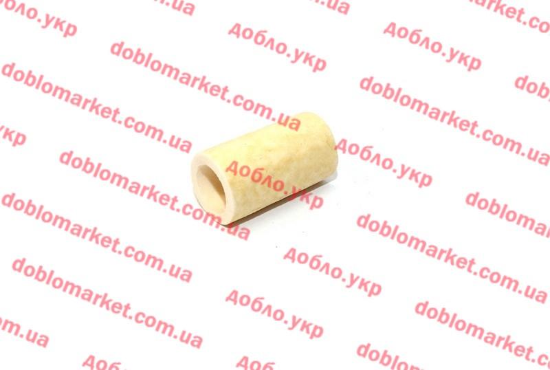Фильтр газа 1.6i 16v BIPOWER Doblo 2000-2016, Арт. 60657348, 60657348, FIAT