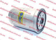 Фильтр топливный 1.9JTD Doblo 2000-2005 (OPAR), Арт. 46797378, 77362338, FIAT