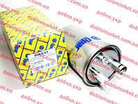 Фильтр топливный 1.9MJTD (74-77kw) D1, D2; 1.3MJTD Fiorino (OPAR), Арт. 77363804, 77363804, FIAT
