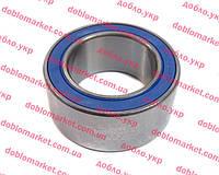 Подшипник компрессора кондиционера (30Х47Х20) 1.3MJTD 16V Doblo 2004-2011, Арт. PC30470020CS, 30BD4720, PFI